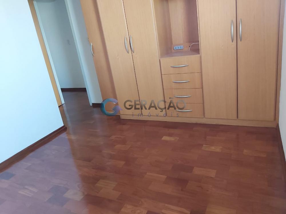 Comprar Apartamento / Padrão em São José dos Campos R$ 440.000,00 - Foto 11