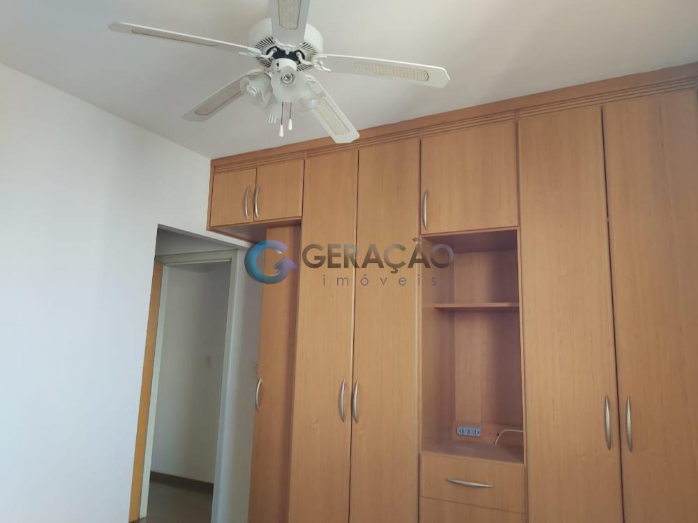 Comprar Apartamento / Padrão em São José dos Campos R$ 440.000,00 - Foto 12