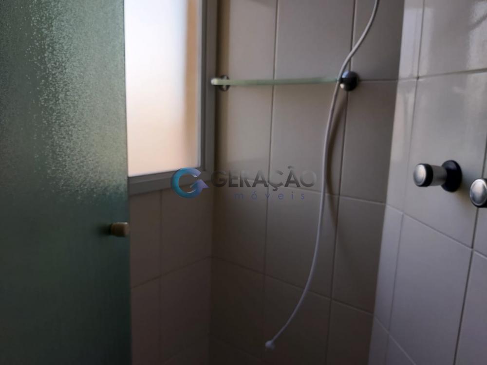 Comprar Apartamento / Padrão em São José dos Campos R$ 440.000,00 - Foto 24
