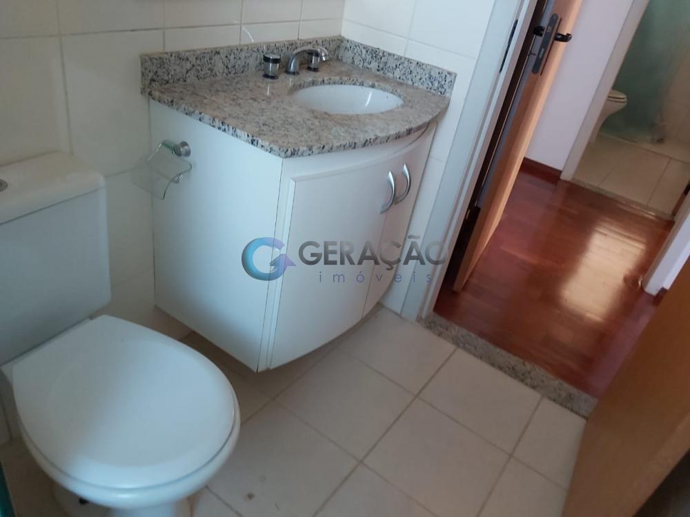 Comprar Apartamento / Padrão em São José dos Campos R$ 440.000,00 - Foto 23