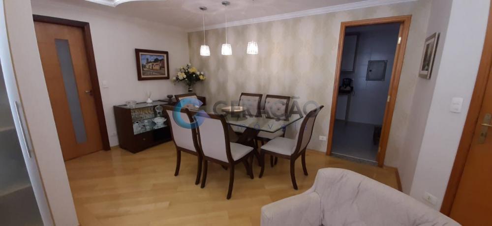 Comprar Apartamento / Padrão em São José dos Campos R$ 790.000,00 - Foto 3
