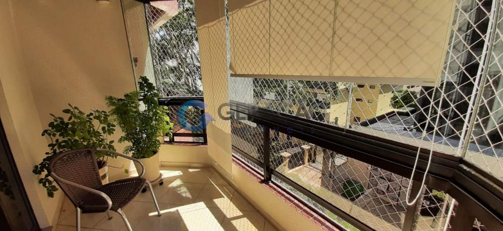 Comprar Apartamento / Padrão em São José dos Campos R$ 790.000,00 - Foto 5