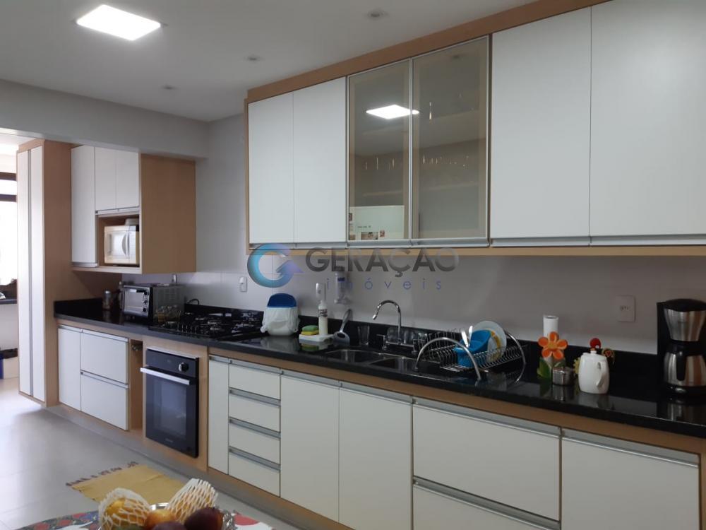 Comprar Apartamento / Padrão em São José dos Campos R$ 790.000,00 - Foto 8
