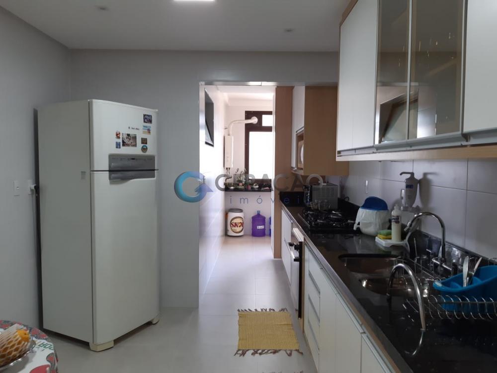 Comprar Apartamento / Padrão em São José dos Campos R$ 790.000,00 - Foto 9