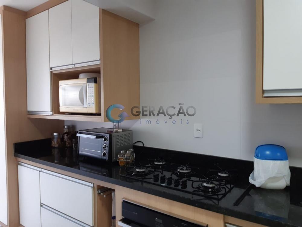Comprar Apartamento / Padrão em São José dos Campos R$ 790.000,00 - Foto 10