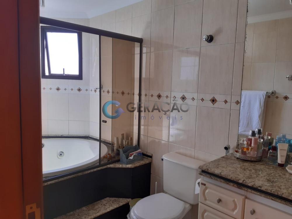 Comprar Apartamento / Padrão em São José dos Campos R$ 790.000,00 - Foto 18