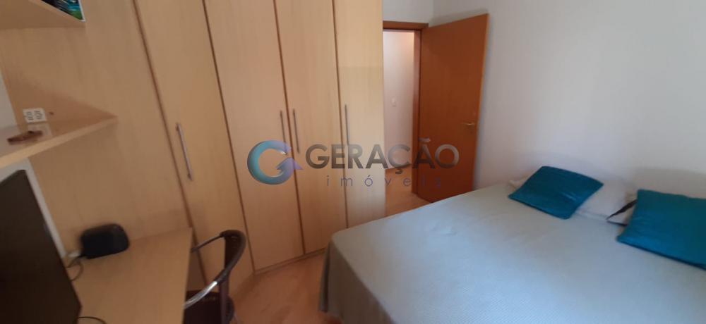 Comprar Apartamento / Padrão em São José dos Campos R$ 790.000,00 - Foto 20