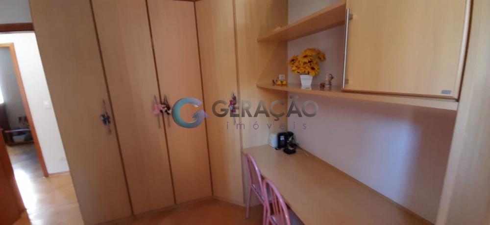 Comprar Apartamento / Padrão em São José dos Campos R$ 790.000,00 - Foto 21