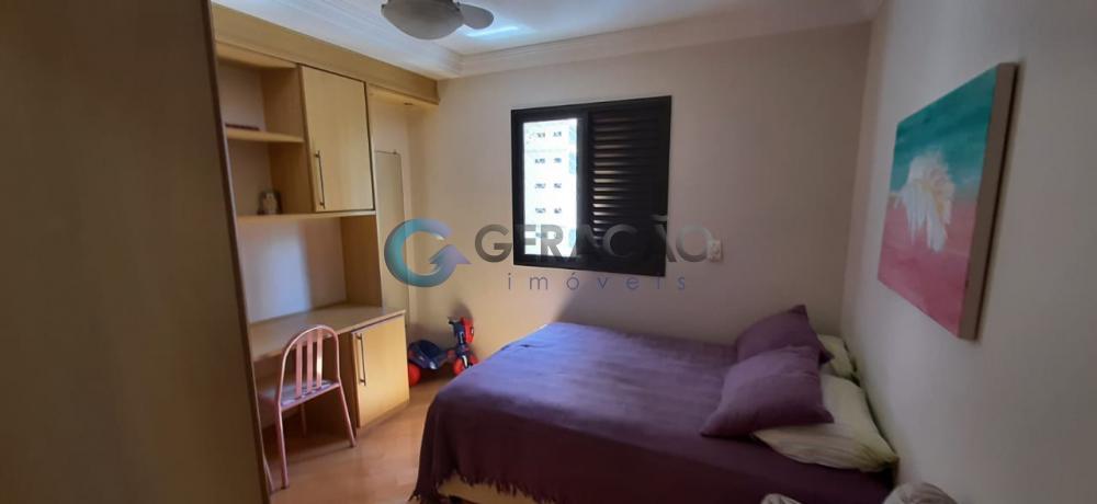 Comprar Apartamento / Padrão em São José dos Campos R$ 790.000,00 - Foto 23