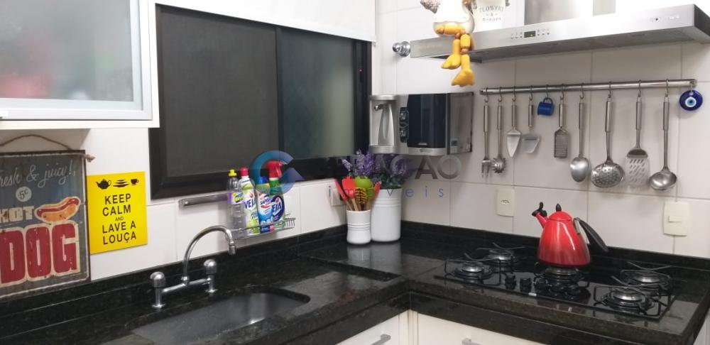 Comprar Apartamento / Padrão em São José dos Campos R$ 980.000,00 - Foto 3