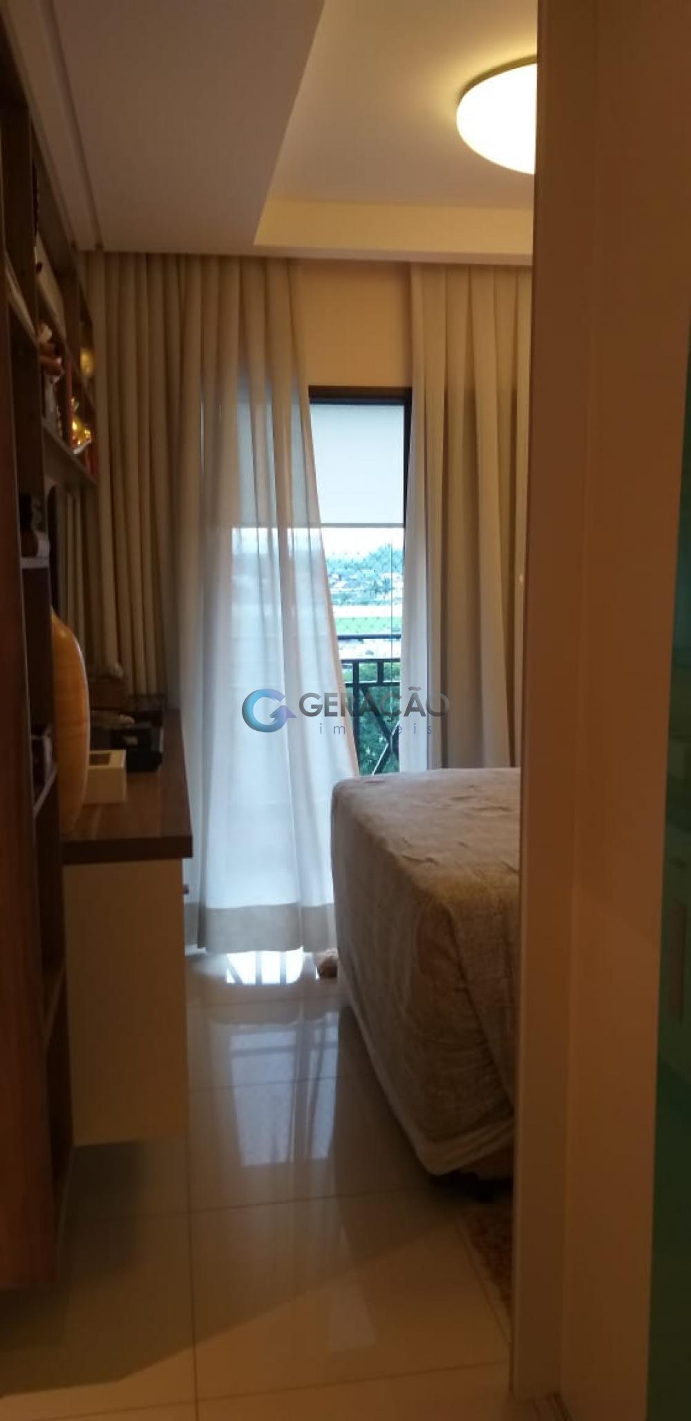Comprar Apartamento / Padrão em São José dos Campos R$ 980.000,00 - Foto 10