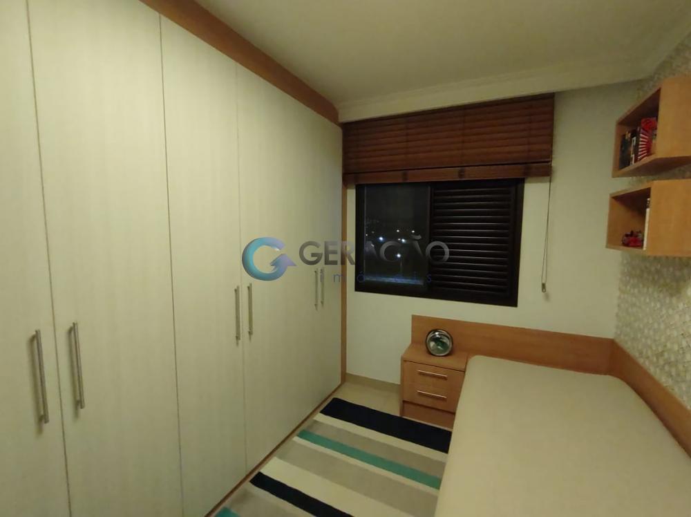 Comprar Apartamento / Padrão em São José dos Campos R$ 980.000,00 - Foto 12