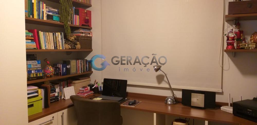 Comprar Apartamento / Padrão em São José dos Campos R$ 980.000,00 - Foto 14