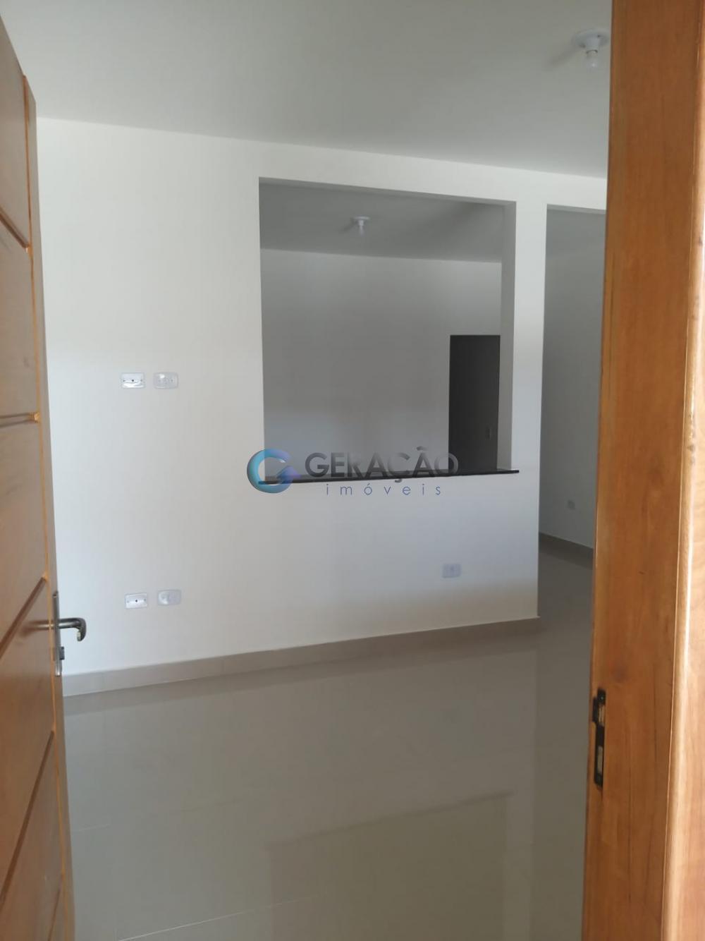 Comprar Casa / Padrão em São José dos Campos R$ 470.000,00 - Foto 3