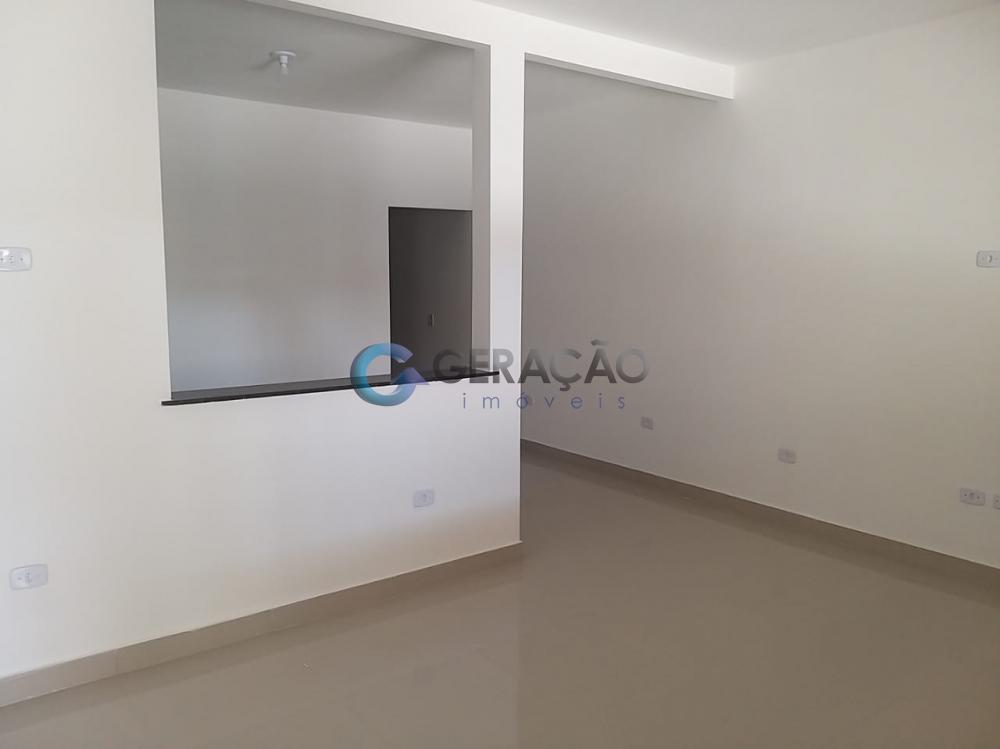 Comprar Casa / Padrão em São José dos Campos R$ 470.000,00 - Foto 4