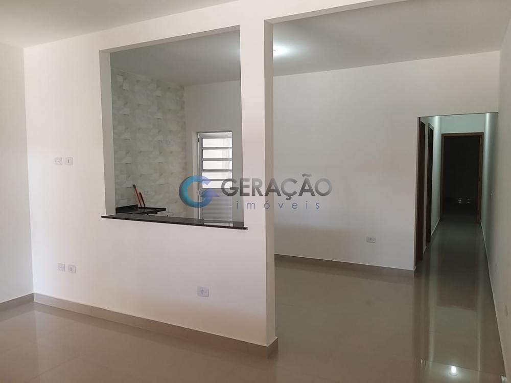 Comprar Casa / Padrão em São José dos Campos R$ 470.000,00 - Foto 5