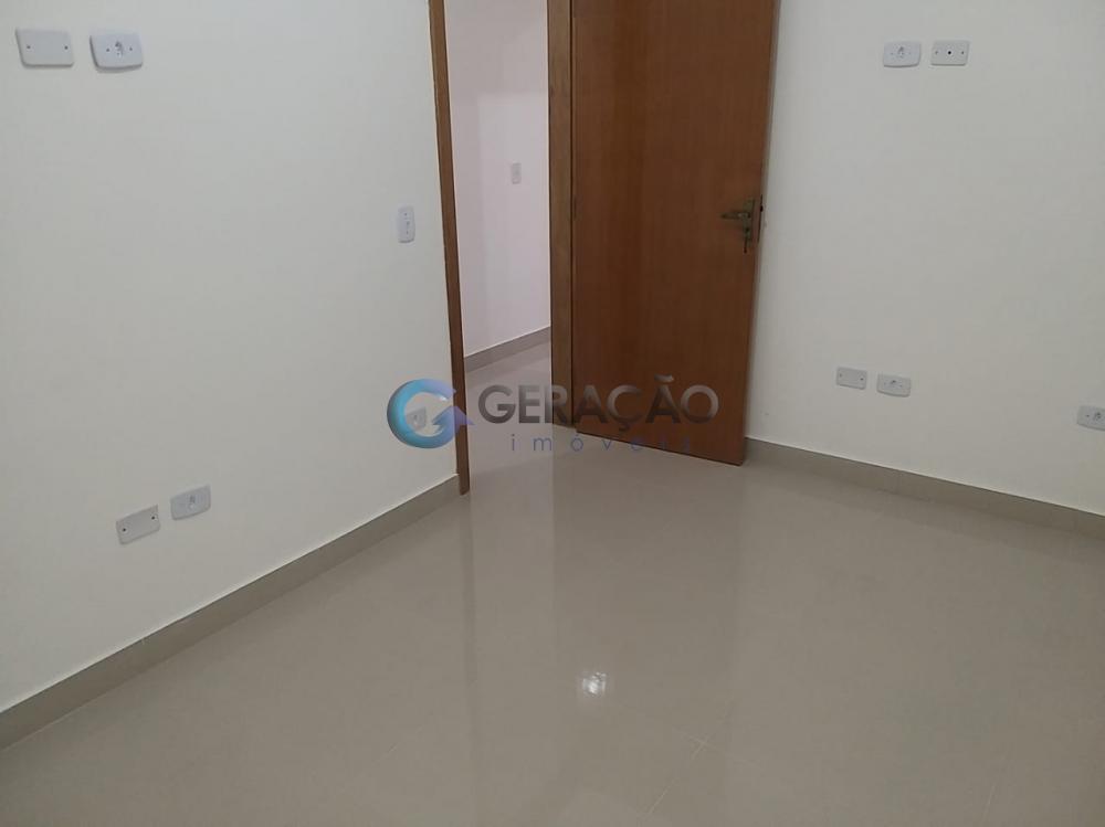 Comprar Casa / Padrão em São José dos Campos R$ 470.000,00 - Foto 10