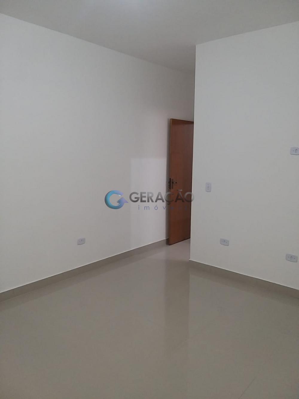 Comprar Casa / Padrão em São José dos Campos R$ 470.000,00 - Foto 13