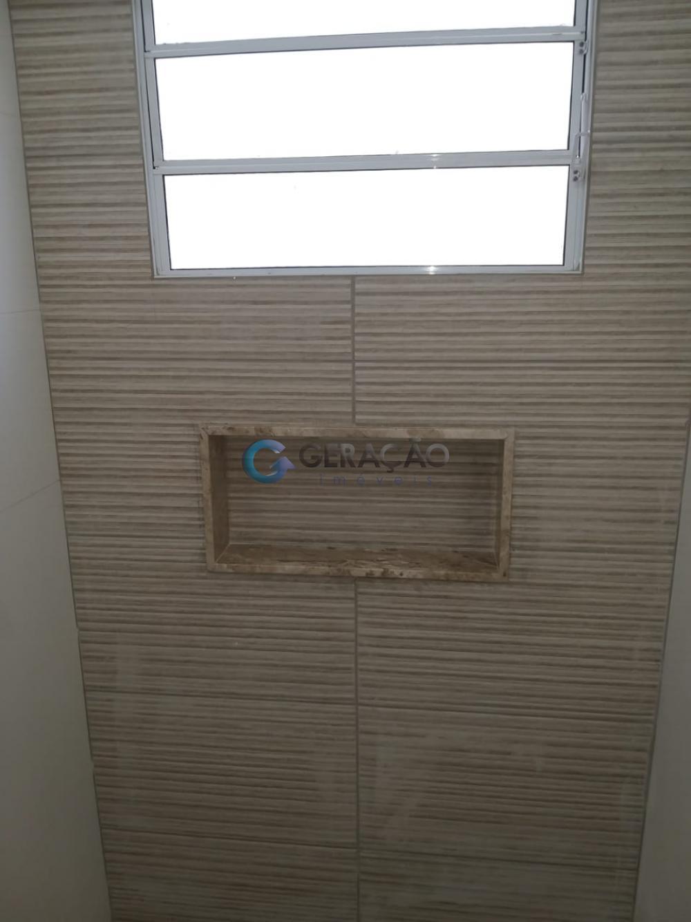 Comprar Casa / Padrão em São José dos Campos R$ 470.000,00 - Foto 17