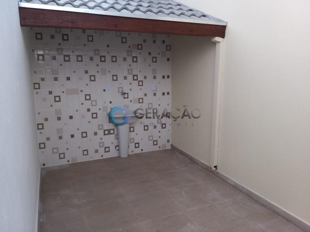 Comprar Casa / Padrão em São José dos Campos R$ 470.000,00 - Foto 19