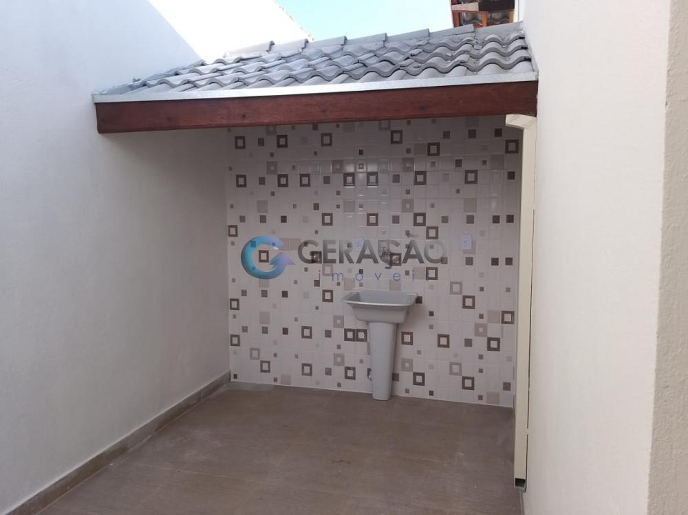 Comprar Casa / Padrão em São José dos Campos R$ 470.000,00 - Foto 20