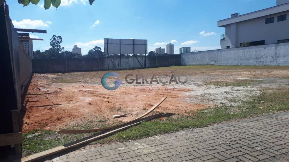 Comprar Terreno / Condomínio em São José dos Campos R$ 805.000,00 - Foto 3
