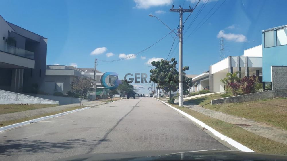 Comprar Terreno / Condomínio em São José dos Campos R$ 805.000,00 - Foto 4