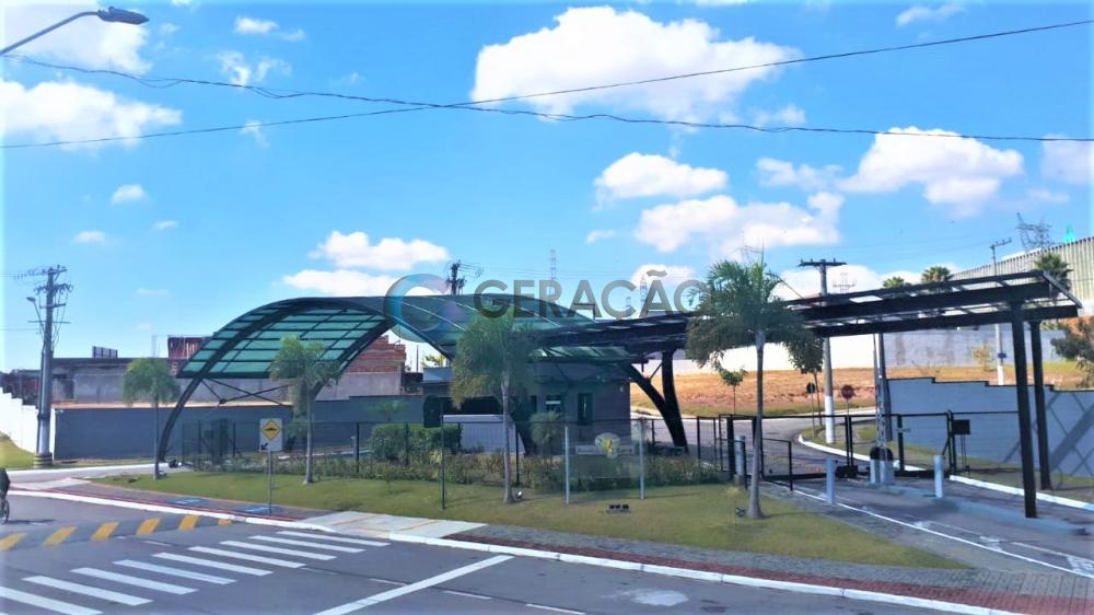 Comprar Terreno / Condomínio em São José dos Campos R$ 805.000,00 - Foto 8