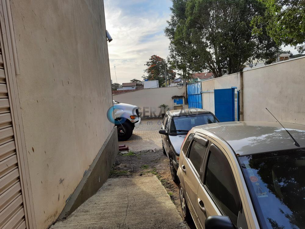 Alugar Comercial / Galpão em São José dos Campos R$ 5.900,00 - Foto 11