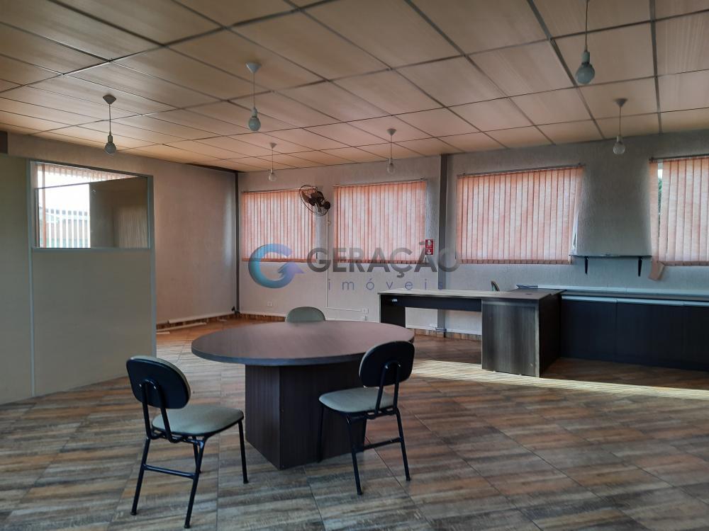 Alugar Comercial / Galpão em São José dos Campos R$ 5.900,00 - Foto 17