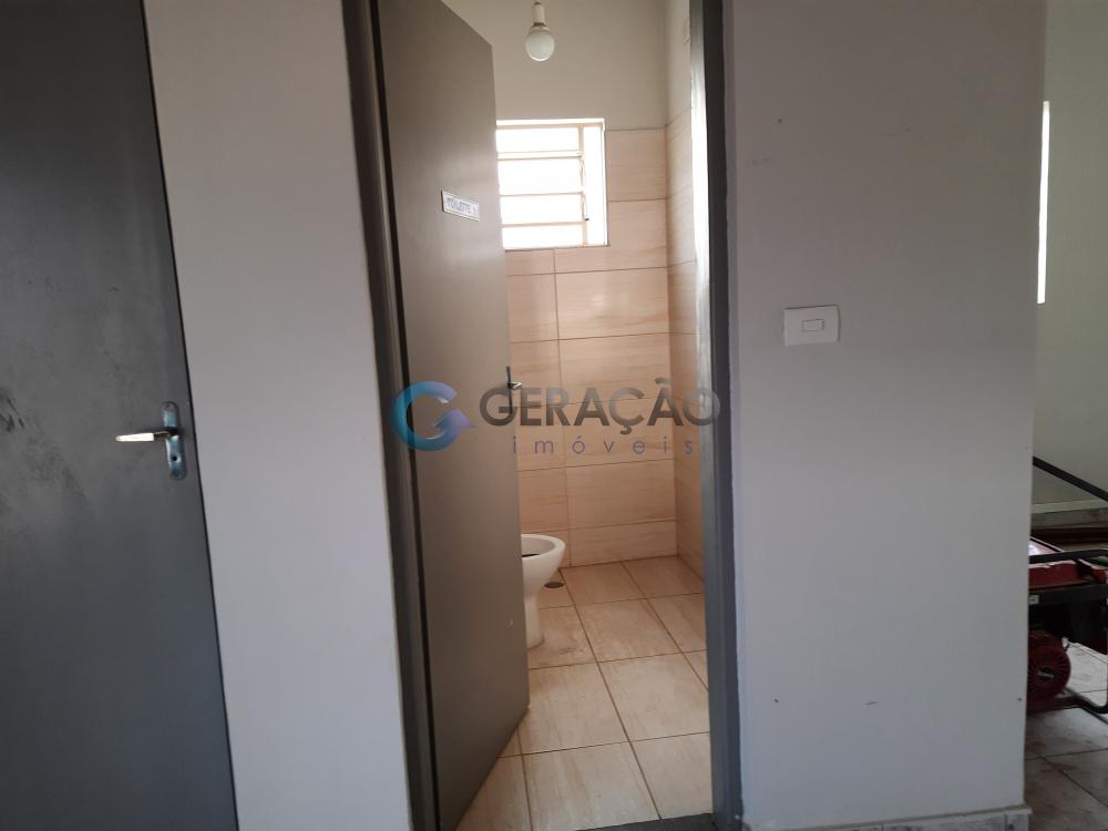 Alugar Comercial / Galpão em São José dos Campos R$ 5.900,00 - Foto 21