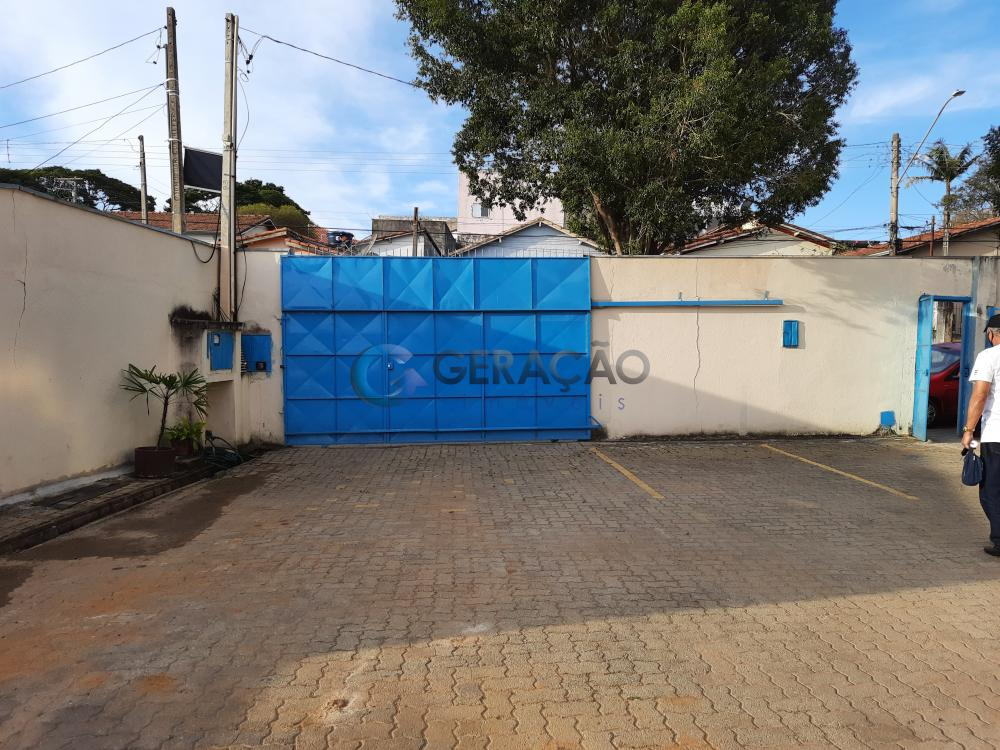Alugar Comercial / Galpão em São José dos Campos R$ 5.900,00 - Foto 10
