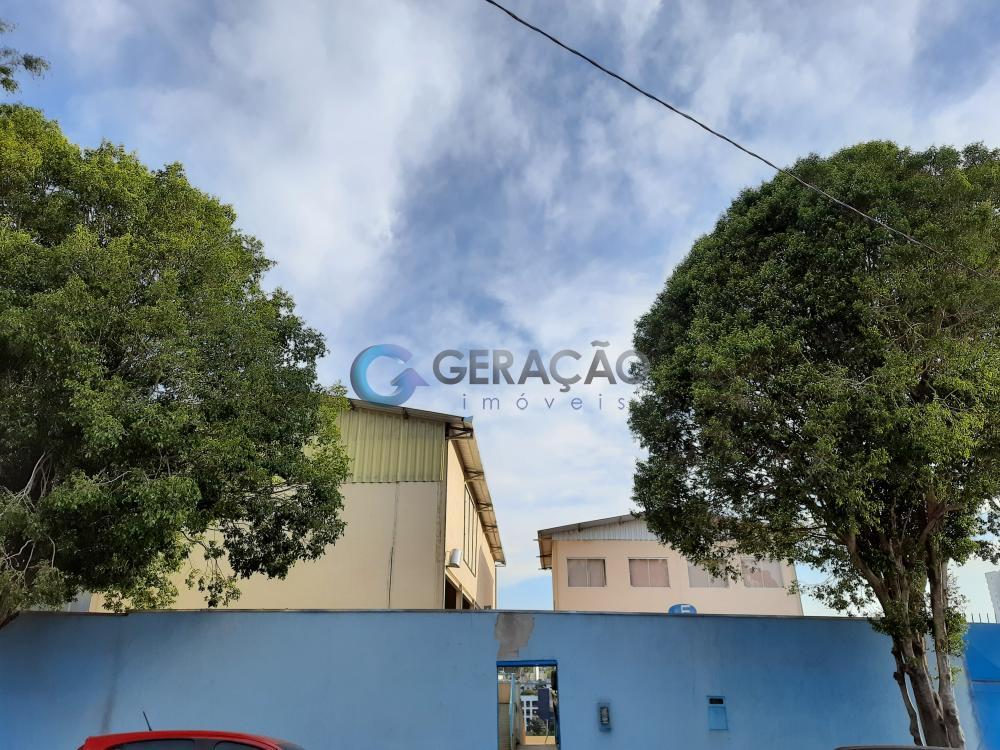 Alugar Comercial / Galpão em São José dos Campos R$ 5.900,00 - Foto 24
