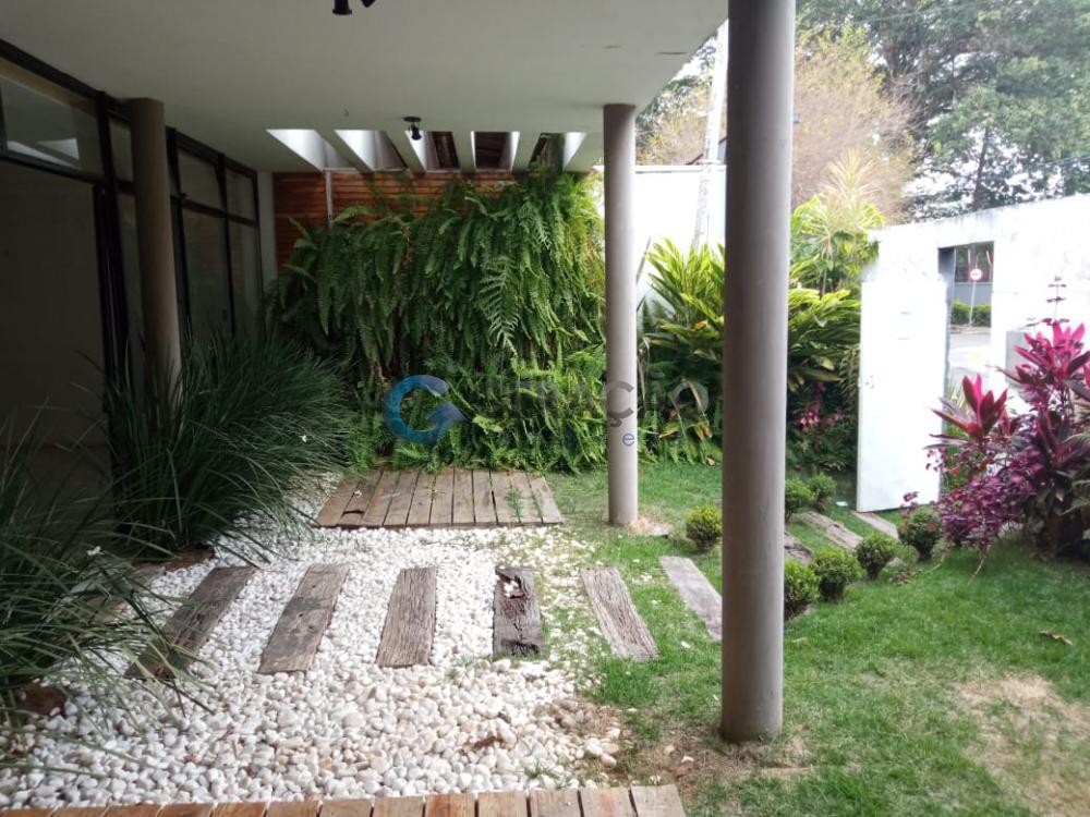 Alugar Comercial / Casa em São José dos Campos R$ 8.000,00 - Foto 2