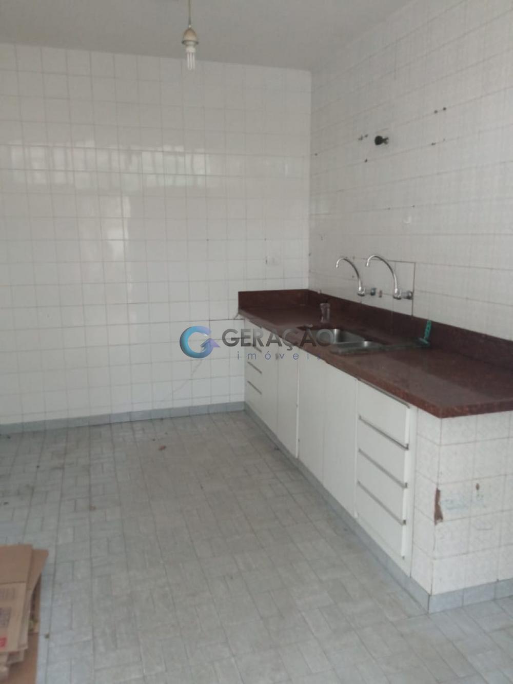 Alugar Comercial / Casa em São José dos Campos R$ 8.000,00 - Foto 5