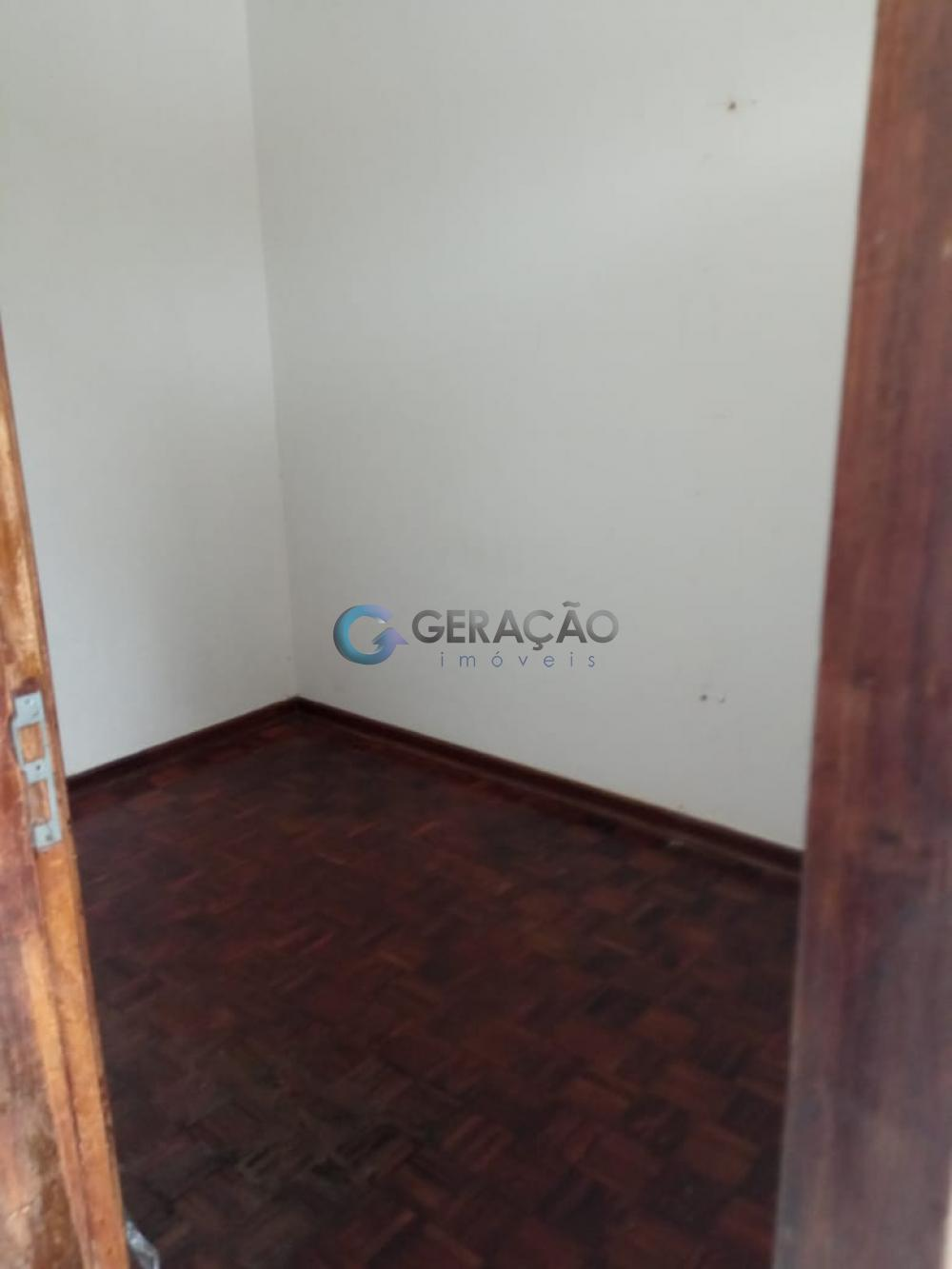 Alugar Comercial / Casa em São José dos Campos R$ 8.000,00 - Foto 9
