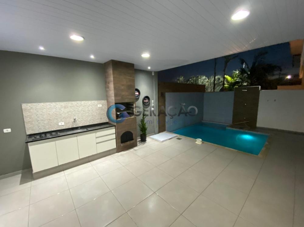 Alugar Casa / Condomínio em São José dos Campos R$ 7.500,00 - Foto 13