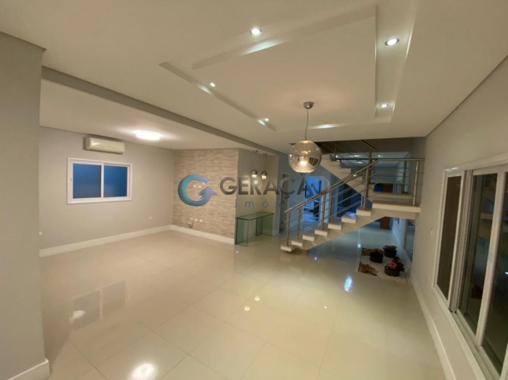 Alugar Casa / Condomínio em São José dos Campos R$ 7.500,00 - Foto 2