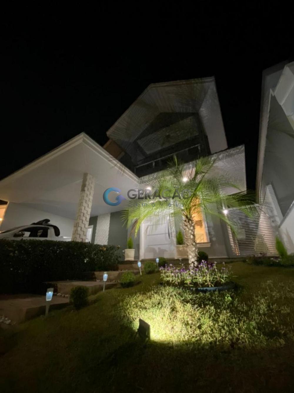 Alugar Casa / Condomínio em São José dos Campos R$ 7.500,00 - Foto 15