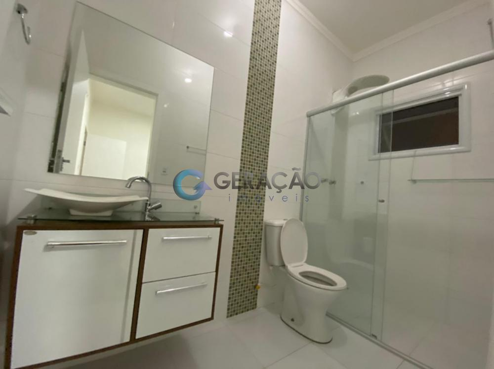 Alugar Casa / Condomínio em São José dos Campos R$ 7.500,00 - Foto 9