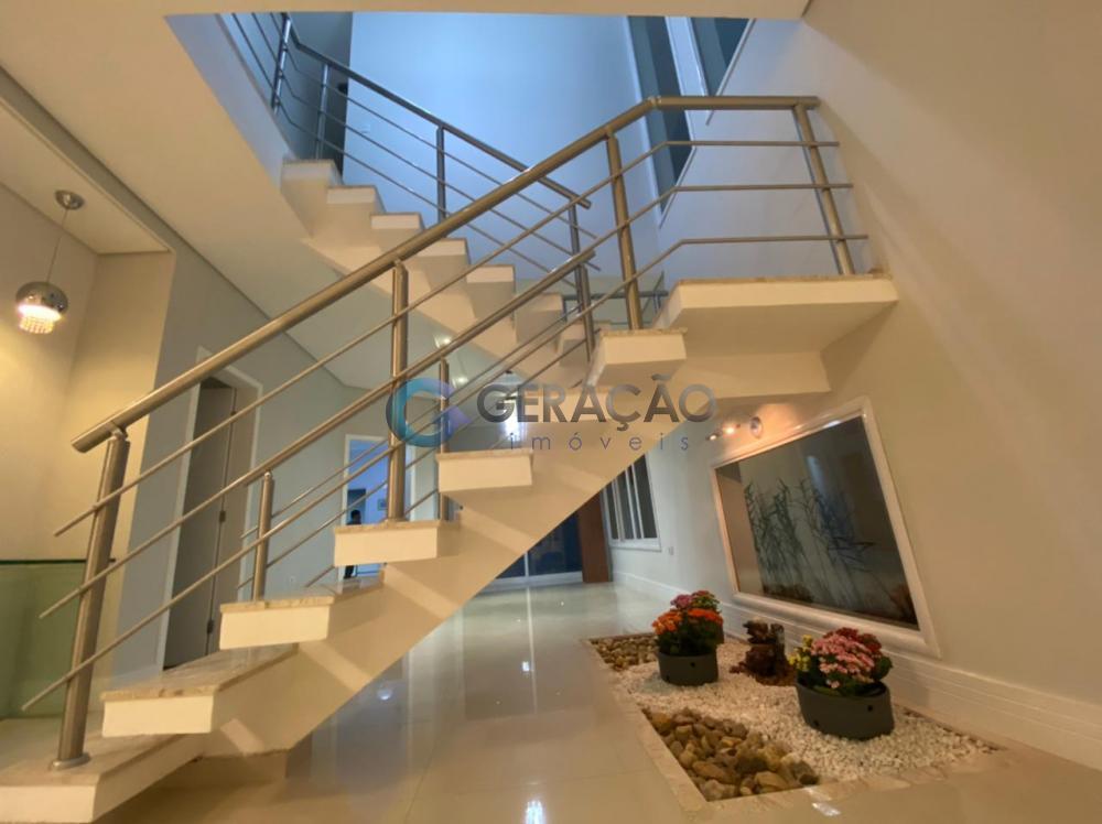 Alugar Casa / Condomínio em São José dos Campos R$ 7.500,00 - Foto 3