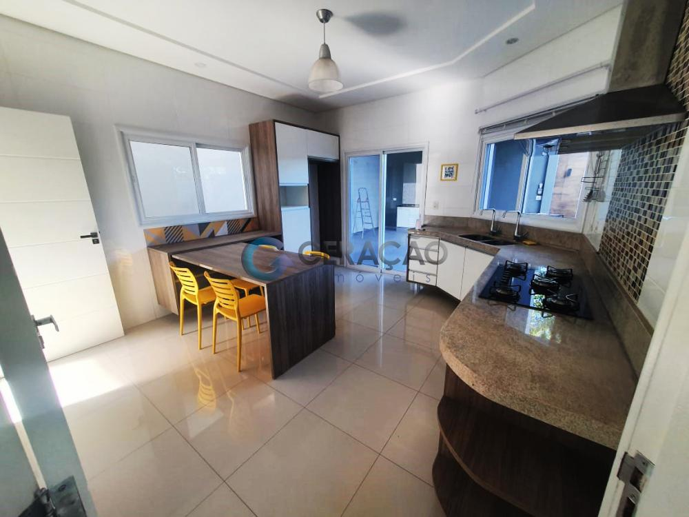 Alugar Casa / Condomínio em São José dos Campos R$ 7.500,00 - Foto 6