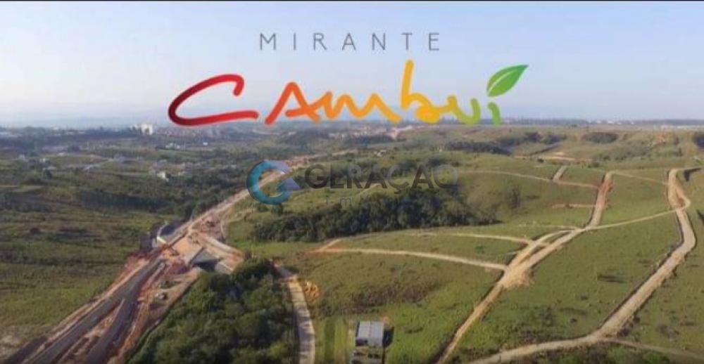 Comprar Terreno / Condomínio em São José dos Campos R$ 210.000,00 - Foto 1