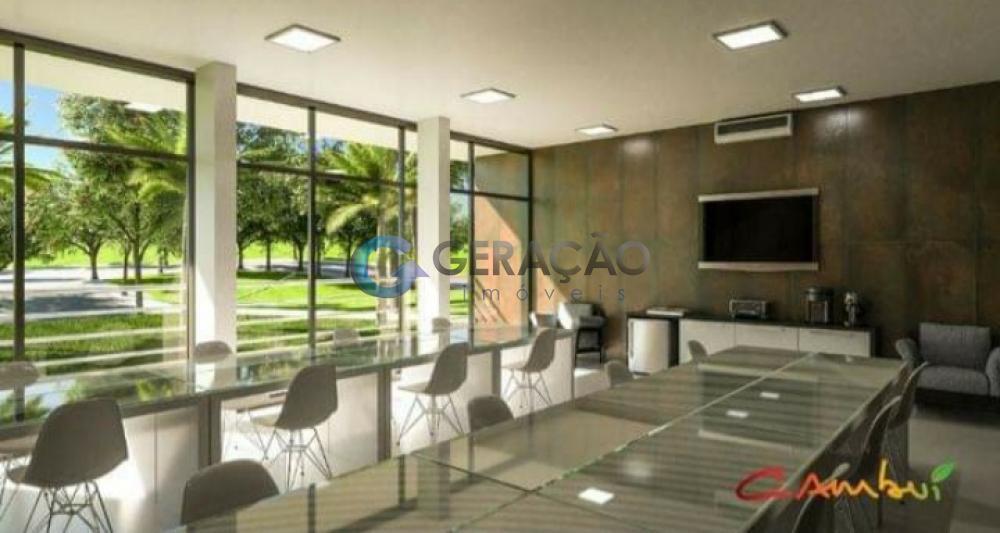 Comprar Terreno / Condomínio em São José dos Campos R$ 210.000,00 - Foto 4