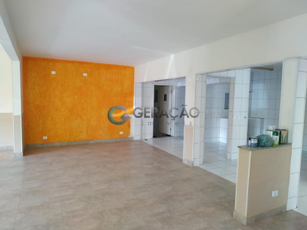Alugar Comercial / Ponto Comercial em São José dos Campos R$ 6.700,00 - Foto 5