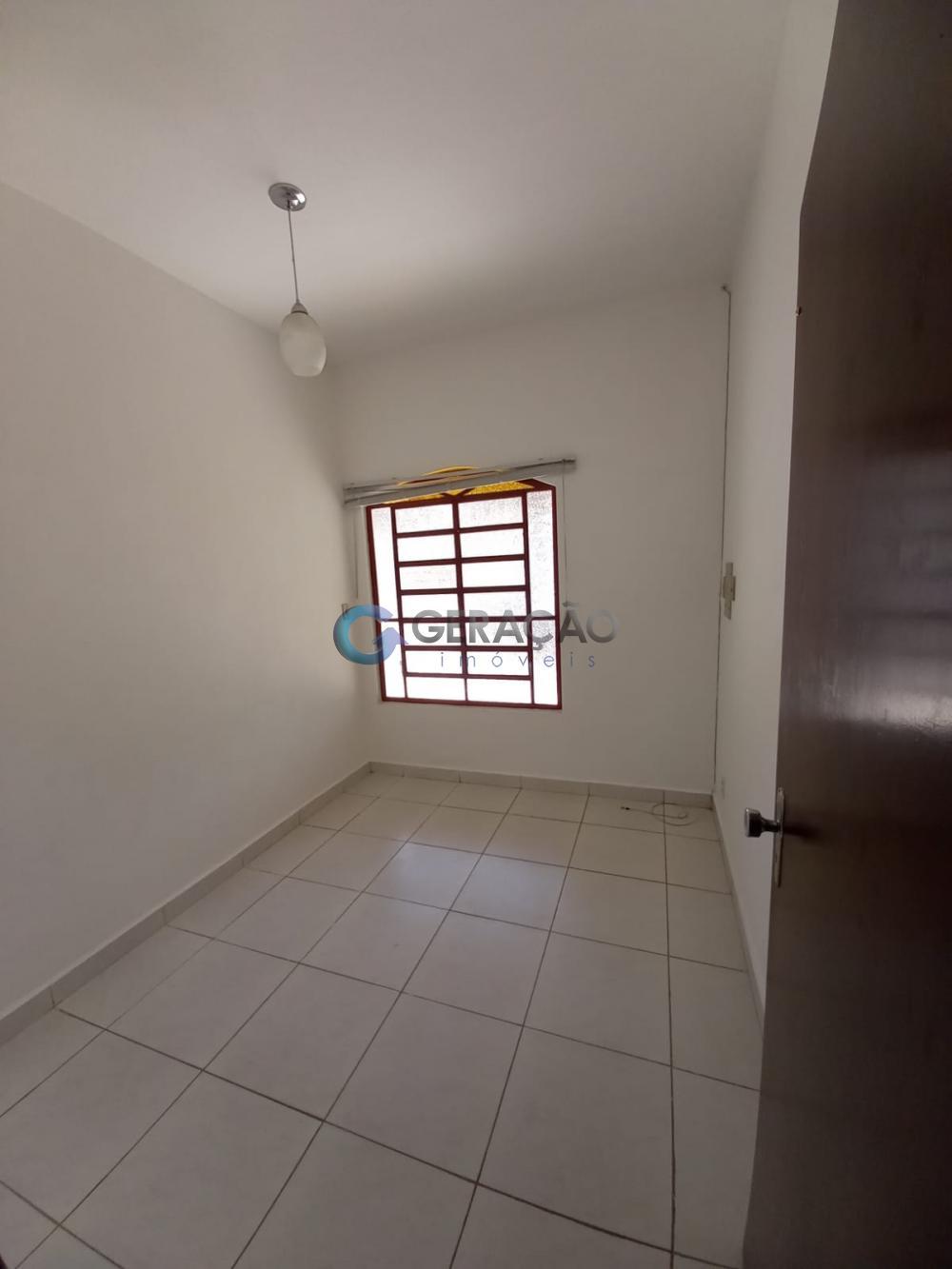 Alugar Comercial / Ponto Comercial em São José dos Campos R$ 1.400,00 - Foto 1