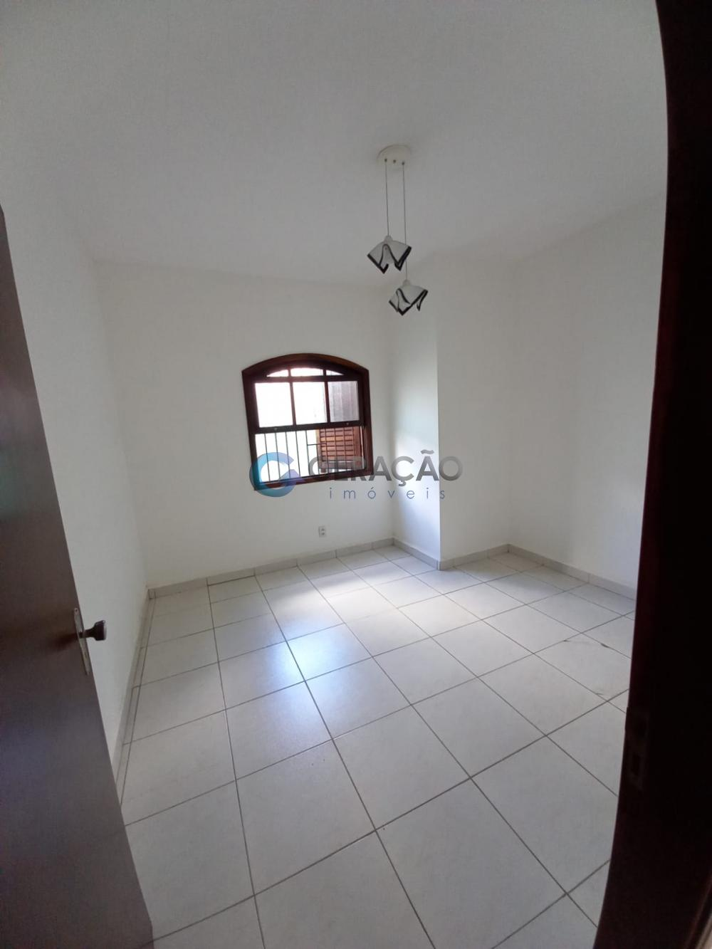 Alugar Comercial / Ponto Comercial em São José dos Campos R$ 1.400,00 - Foto 2