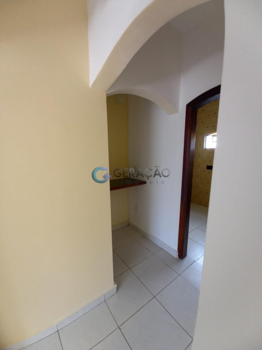 Alugar Comercial / Ponto Comercial em São José dos Campos R$ 1.400,00 - Foto 3