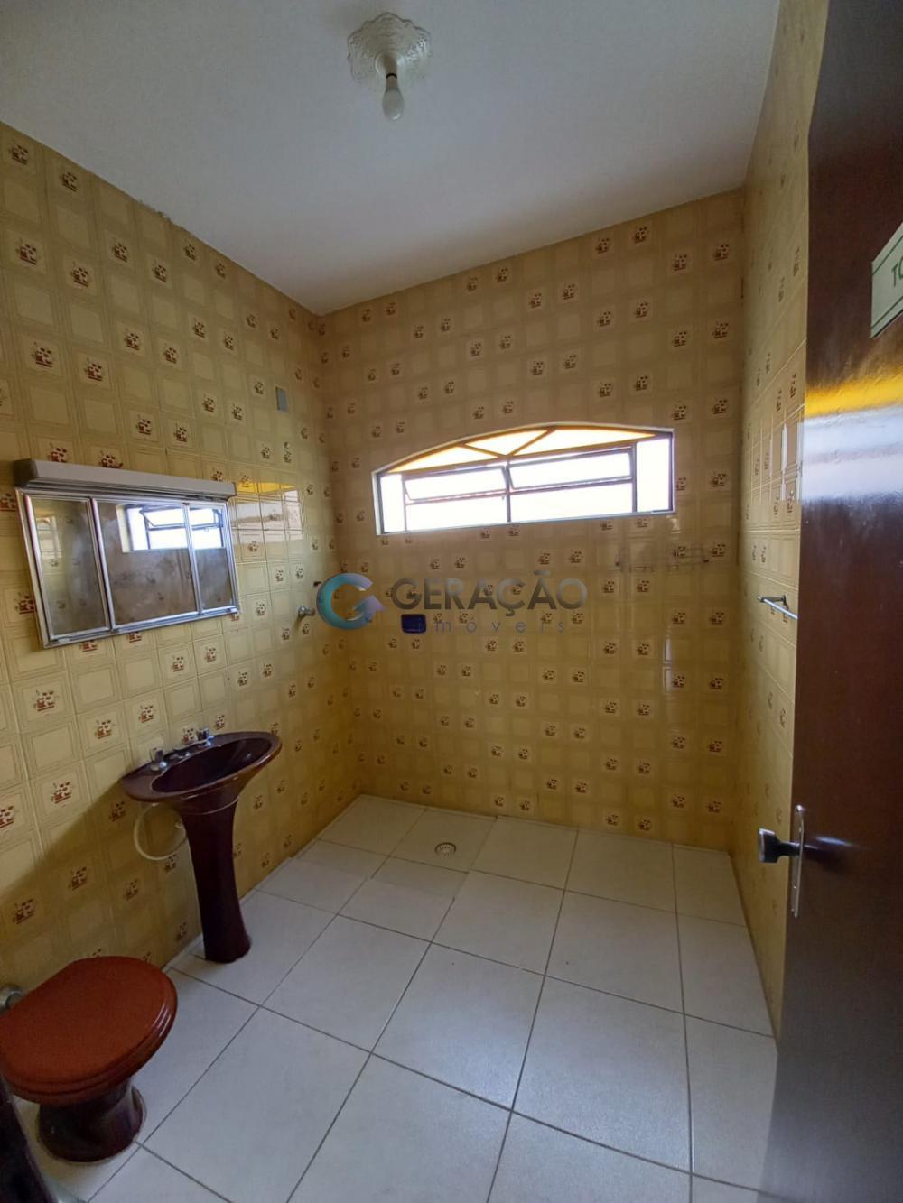 Alugar Comercial / Ponto Comercial em São José dos Campos R$ 1.400,00 - Foto 4
