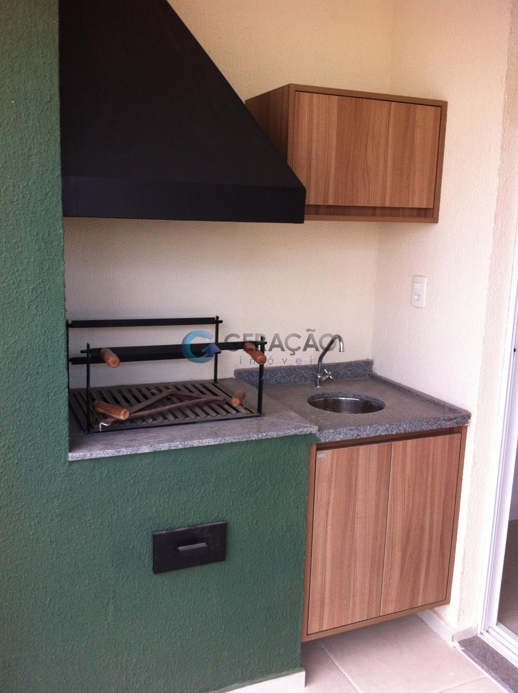 Alugar Apartamento / Padrão em São José dos Campos R$ 2.200,00 - Foto 12